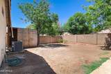 438 Nopal Avenue - Photo 41