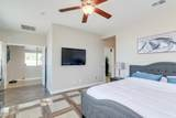 21798 Escalante Road - Photo 14