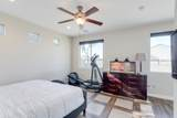 21798 Escalante Road - Photo 15