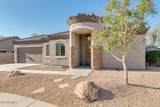 21798 Escalante Road - Photo 2