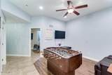 21798 Escalante Road - Photo 27