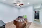 21798 Escalante Road - Photo 28