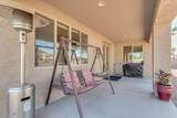 21798 Escalante Road - Photo 31