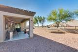21798 Escalante Road - Photo 32