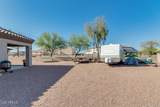 21798 Escalante Road - Photo 33