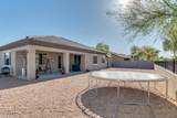21798 Escalante Road - Photo 34