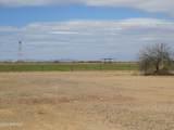 0 Harvest Hills Drive - Photo 4