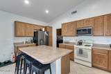 1107 Temple Court - Photo 7