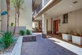 8 Biltmore Estate - Photo 2
