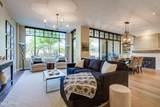 8 Biltmore Estate - Photo 4