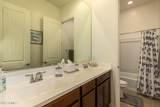 25715 103RD Avenue - Photo 33