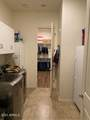 25715 103RD Avenue - Photo 37