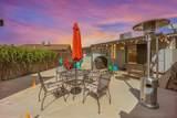 4153 Pasadena Avenue - Photo 24