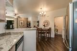 10410 Cave Creek Road - Photo 14