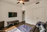 10410 Cave Creek Road - Photo 17