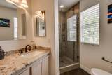 10410 Cave Creek Road - Photo 18