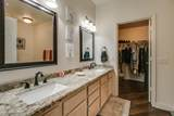 10410 Cave Creek Road - Photo 23