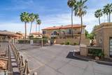 10410 Cave Creek Road - Photo 32
