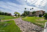 10410 Cave Creek Road - Photo 34