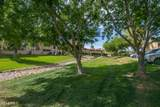 10410 Cave Creek Road - Photo 35