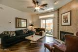 10410 Cave Creek Road - Photo 5