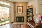 10410 Cave Creek Road - Photo 7