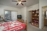 2424 Romley Road - Photo 10