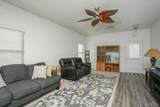 2424 Romley Road - Photo 4