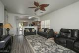 2424 Romley Road - Photo 5