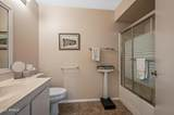 13607 Countryside Drive - Photo 30