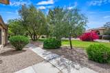 13607 Countryside Drive - Photo 5