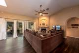 7502 Sweetwater Avenue - Photo 4