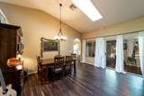 7502 Sweetwater Avenue - Photo 9
