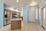 16450 Avenue Of The Fountains - Photo 1