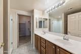 16450 Avenue Of The Fountains - Photo 12