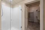 16450 Avenue Of The Fountains - Photo 13