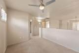16450 Avenue Of The Fountains - Photo 14