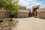 16450 Avenue Of The Fountains - Photo 23