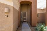 16450 Avenue Of The Fountains - Photo 25