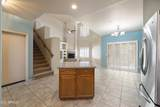 16450 Avenue Of The Fountains - Photo 4