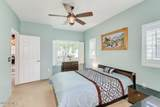 7401 Arrowhead Clubhouse Drive - Photo 13