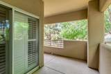 7401 Arrowhead Clubhouse Drive - Photo 20