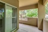 7401 Arrowhead Clubhouse Drive - Photo 20