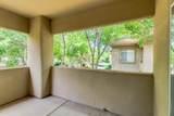 7401 Arrowhead Clubhouse Drive - Photo 21