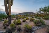 9490 Rising Sun Drive - Photo 61