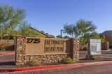 2725 Mine Creek Road - Photo 17