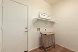6672 Ivanhoe Street - Photo 20
