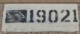 19021 99TH Drive - Photo 35
