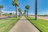 18591 Sunward Drive - Photo 54