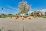 18591 Sunward Drive - Photo 59